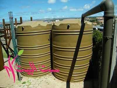 شركة تنظيف خزانات المياه بالرياض (1)