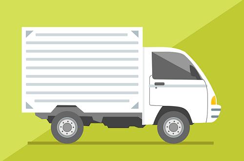 شركة نقل عفش من الرياض إلي الإمارات